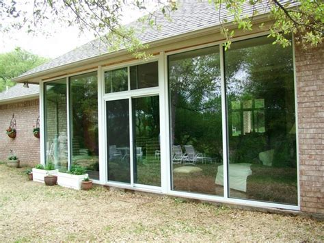 Residential Sliding Glass Doors Residential Sliding Glass Doors