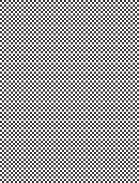 checker pattern png 무료 벡터 그래픽 배경 블랙 상자 확인 검사기 체크 무늬 경쟁 완료 pixabay의