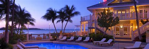 hoteles en key west modern resort near mallory square hyatt centric key west