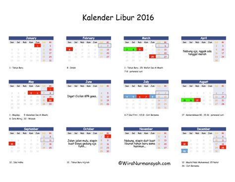 Kalender 2018 Lengkap Tanggal Merah Kalender 2018 Merah 28 Images Ukekalender Ukekalender
