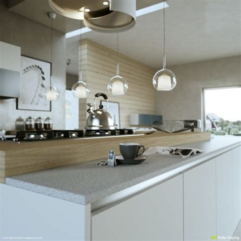 Practical Kitchen Designs Practical Kitchen Designs Kitchen Decorating Ideas And Designs