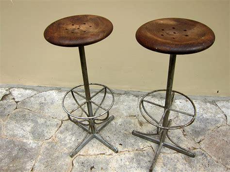 Besi Untuk Kursi kursi besi vintage sangat kuat model kursi rotan
