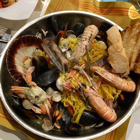 ristorante il gabbiano civitanova marche ristorante gabbiano civitanova marche