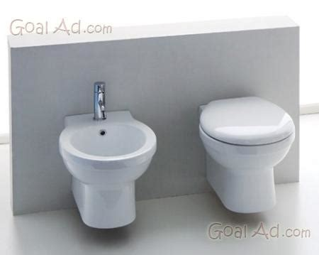 igienici bagno igienici vendo sanitari iceberg vulcano ceramica cerca