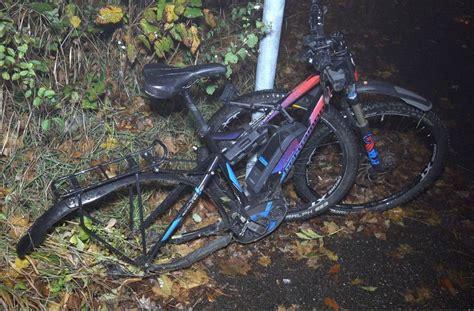 E Bike Unfall Baden by Stuttgart Degerloch E Bike Fahrerin Bei Unfall Schwer