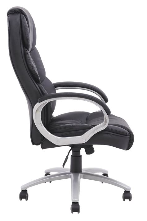 modern comfortable chairs comfortable modern office chair desk chairs modern room
