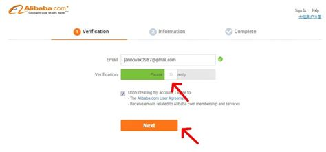 aliexpress messages how to get free sample on alibaba com and aliexpress