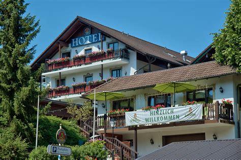Hopfengarten Schmalkalden