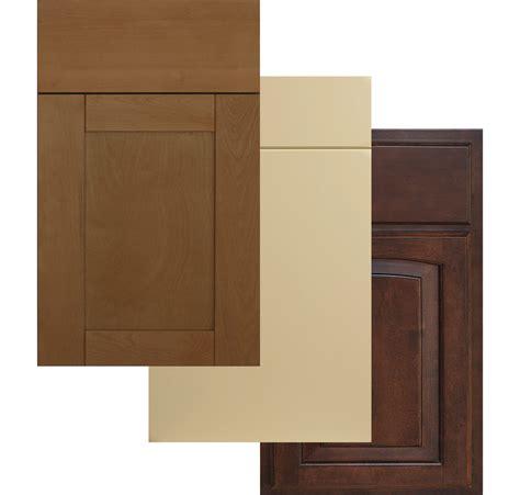 buy kitchen cabinet doors  kitchen cabinet