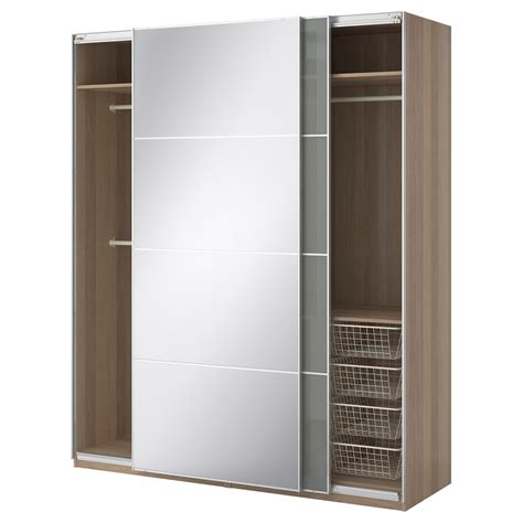 ikea armoire closet wardrobe closet wardrobe closet ikea singapore