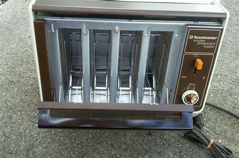 Cabinet Toaster by Toastmaster Cabinet Toaster Bar Cabinet