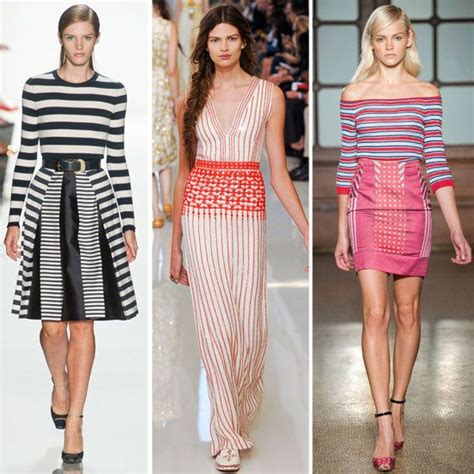Style Aisha Fabsugar Want Need by 105 Best Stripe Inspiration Images On Stripes
