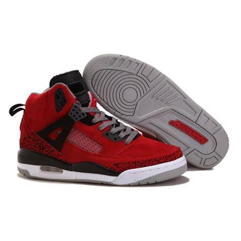 jordans sneaker air spizike shoes 16 price 70 95