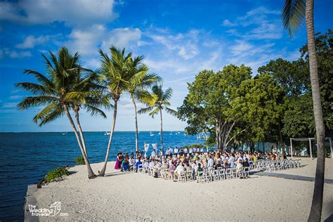 Wedding Venues Key Largo by Wedding Venue Ideas Key Largo Lighthouse