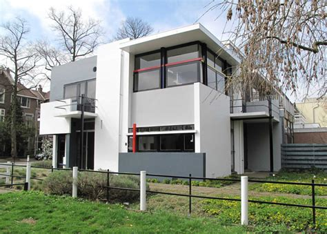 famous modern architecture houses modern house design 10 mid century modern homes by famous architects that you