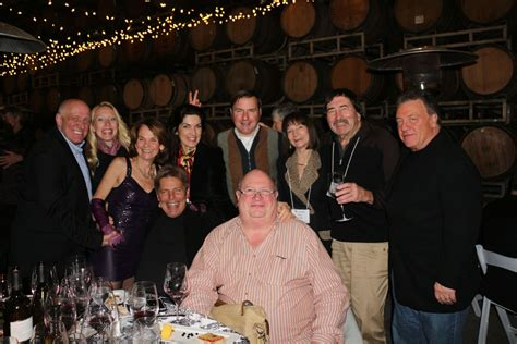 dinner host 2016 official judges dinner host mazzocco winery san