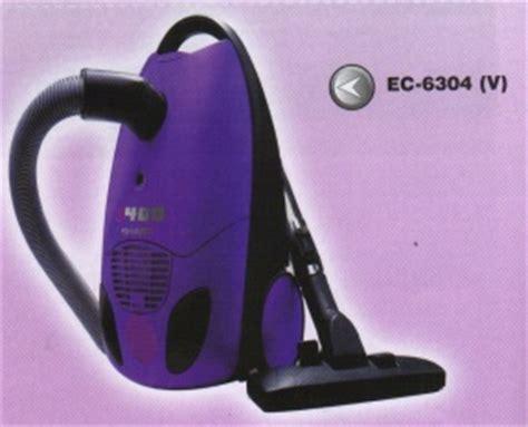 Sharp Vacuum Cleaner Low Wattage Ec 8304 A sharp ec6304 vacuum cleaner cebu appliance center