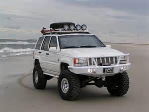 1998 jeep cherokee submited images