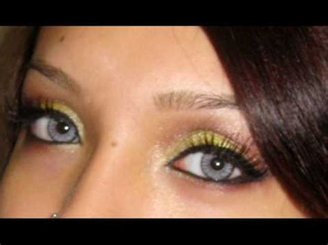 custom color contacts contact lens collection