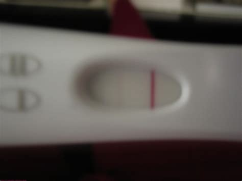 pregnancy test two lines one one light it s a loss after the review october daily