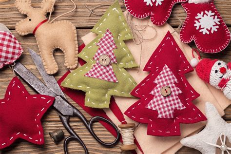 kelownachristmas craft fair more than 20 craft fairs planned for the kamloops area ahead of season infonews