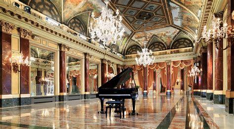 italy luxury hotels the best stylish and luxury 5 sterne hotel am trevi brunnen via veneto rom st