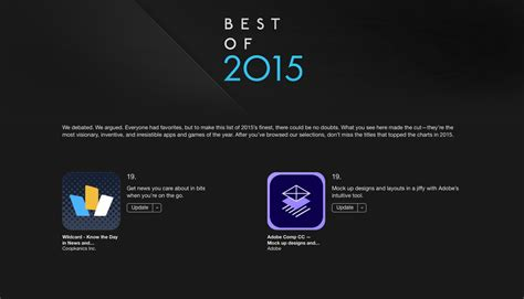 Best Ipad Home Design App 2015 | best home design apps for ipad 2015 home mansion