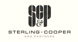 design a tour of the sterling cooper partners office ultra swank sterling cooper partners