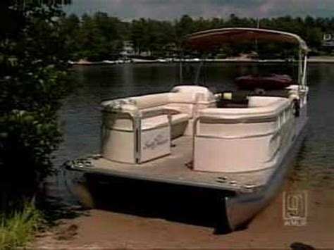 lake boat crossword boater definition crossword dictionary
