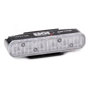 whelen ion series led light at galls
