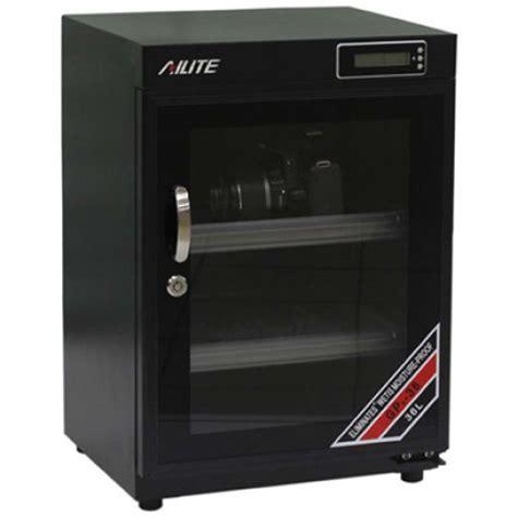 Box Cabinet Ailite Gp 150l cabinet ailite gp 36l sumber bahagia