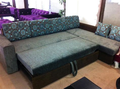 sofa cum bed in india designer sofa cum bed sofa cum bed design point mumbai