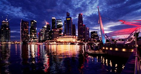startup founders  southeast asia  time  step