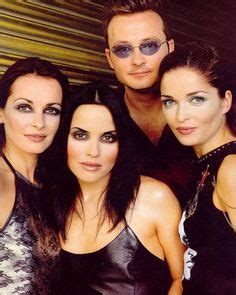 download mp3 the corrs closer 1000 images about music on pinterest caroline corr