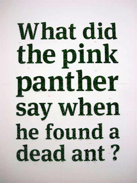 graphic design jokes poster joke poster21