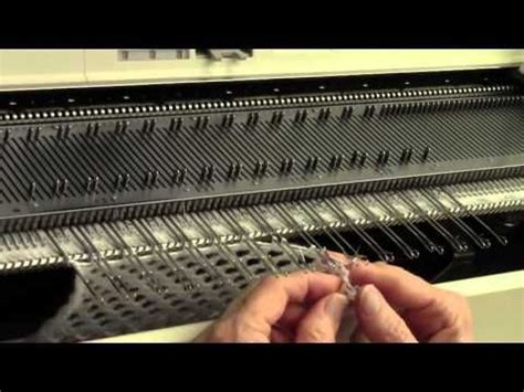 electronic knitting machine reviews 17 best images about knitting machine on fair