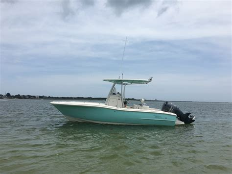 scout vs robalo vs sea hunt the hull truth boating and - Scout Vs Sea Hunt Boats