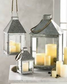 stein mart home decor 1000 images about spring home decor on pinterest