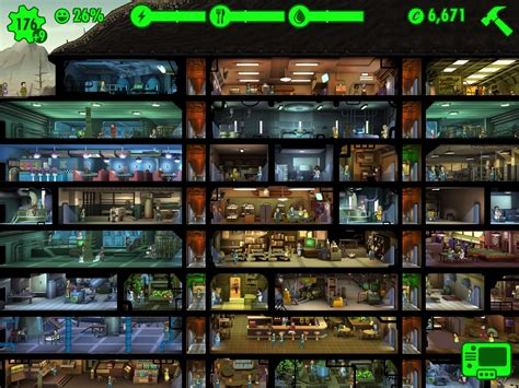 Room Floor Plan App by Images Fallout Shelter