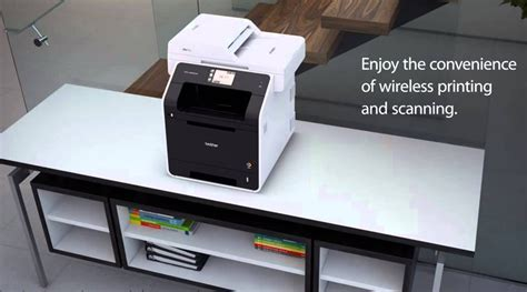 Printer Laser Warna Multifungsi cari informasi printer laser mfc l8850cdw klik disini