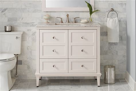 bathroom vanities canada sale how to choose a bathroom vanity
