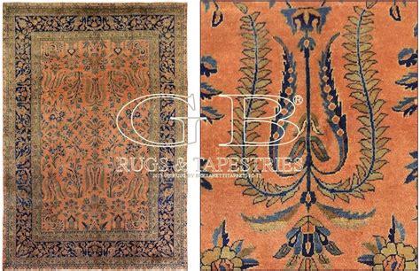 tappeti turchi antichi tappeti antichi persiani idee per il design della casa
