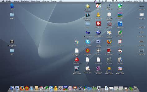 mac schreibtisch daffodil lec200 usb led le usb tastaturle