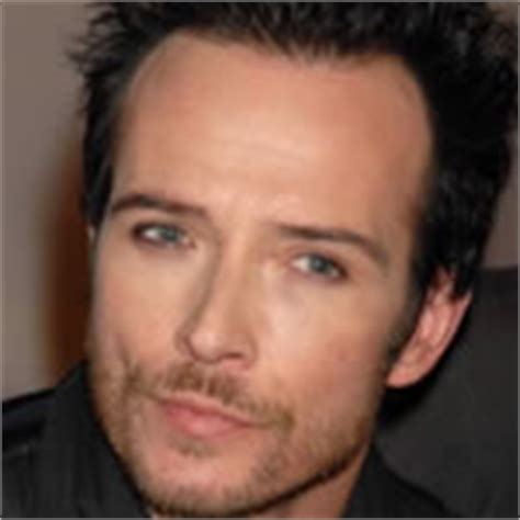 scott weiland tattoos world s 101 with tattoos for 2012