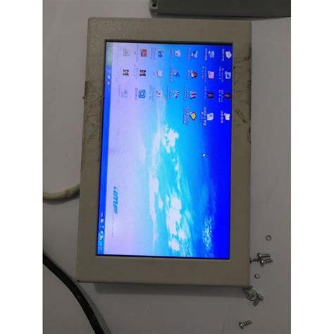 termurah bekas monitor mesin kasir komputer pc mobil car