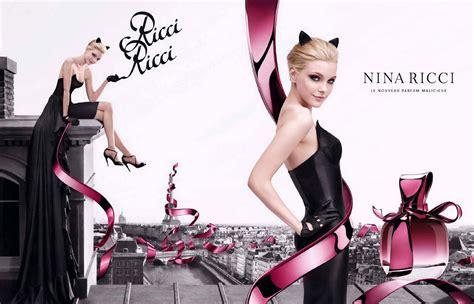 Parfum Ricci publicit 233 parfums on fragrance ricci and