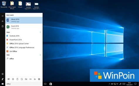 tutorial microsoft powerpoint lengkap tutorial lengkap cara menginstall microsoft office 2016