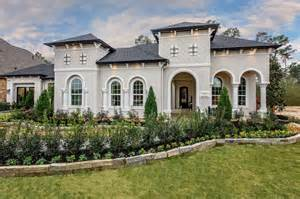 brothers home toll brothers announces new home designs at the reserve