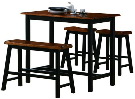 bar height kitchen table counter height kitchen tables home decorator shop