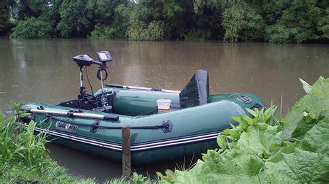 siege petit bateau modele 2 7c bateau pneumatique gonflable vert pour la